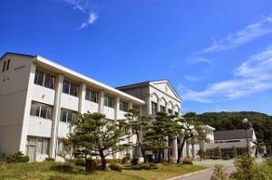 ss320-会田中学校