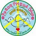 PeaceFriendShip