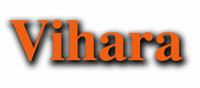 Vihara